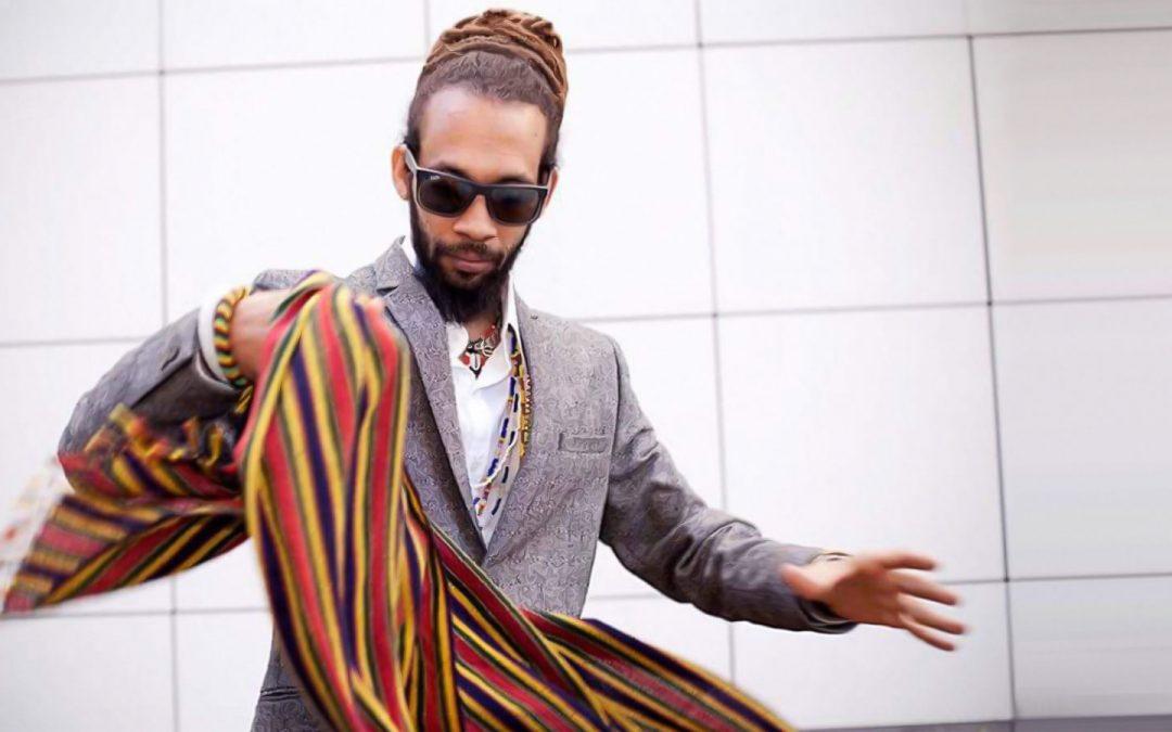 Kumar Sublevao-Beat, música urbana contemporánea afrocubana
